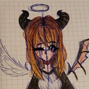 Olasik's avatar