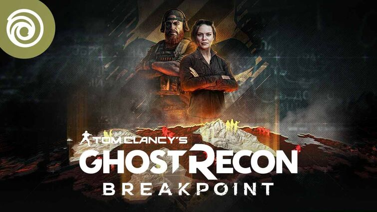 Trailer Operation Motherland | Ghost Recon Breakpoint