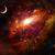 GalacticFNAFRunner
