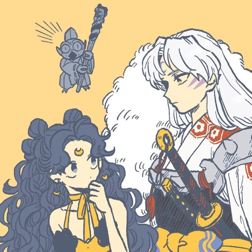 Mickaylee Tsuniko's avatar