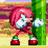 DiegoUreta68's avatar