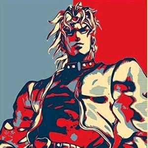 ZaWarudo666's avatar