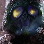 AshesD's avatar