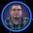Peppapunk1974's avatar
