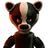HobbesTiger64's avatar