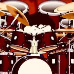 HerbiMetal's avatar