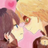 L.B.lover777's avatar