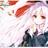 Zotom's avatar
