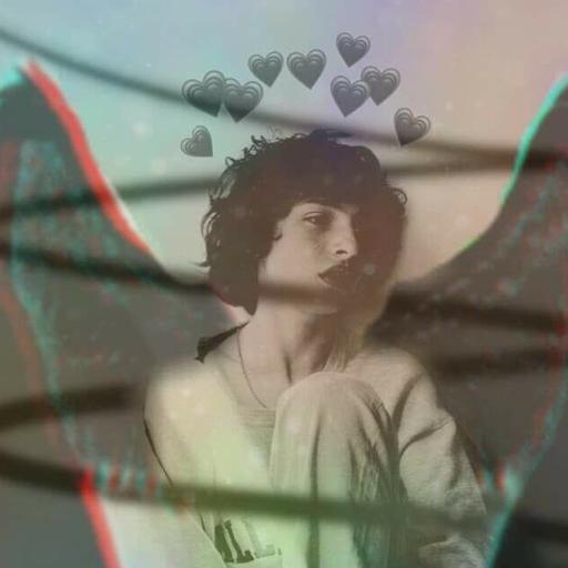 Evadumas's avatar