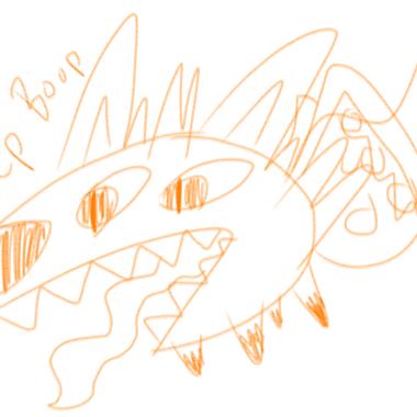 BrokenPaper's avatar