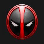 Alkenflamme's avatar