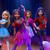 SA Disney Princess Wiki AND M.A.D. LOVER