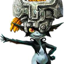 Annaa.xox's avatar