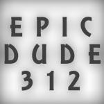 Epicdude312's avatar