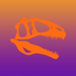 MetaMorphis's avatar