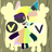 Fallow Autumn's avatar