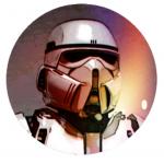 Good Star Wars's avatar