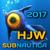 HJW-Subnautica