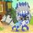 Hungrycat101's avatar