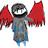Jackcommon948's avatar