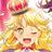 Whip2303's avatar