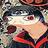 Laylarrr's avatar