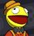EveningStar64's avatar