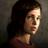 Adore Healer's avatar