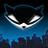ThiefX78's avatar