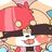 BetaFishie's avatar