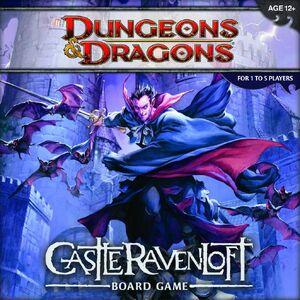 Castle Ravenloft.jpg