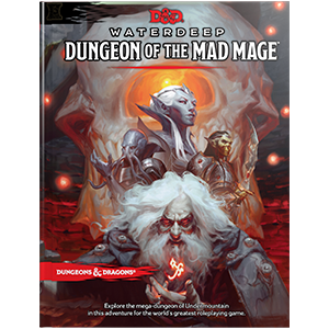 Dungeonofthemadmage.png