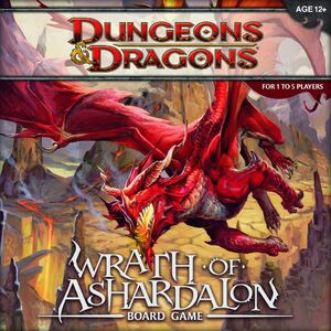 Wrath of Ashardalon.jpg