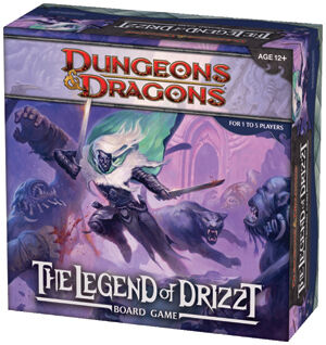 The Legend of Drizzt.jpg