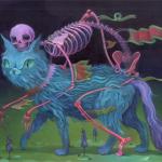 MUZLO's avatar
