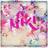 Nicole Brito's avatar