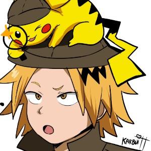 YugiBoi's avatar