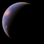 SpaceGeorge1