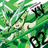 BistAkal's avatar