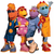 Mad4Tweenies