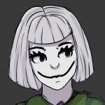 Anzu-TLK's avatar