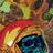 Apexpotence the true ruler of best power EVER!!'s avatar