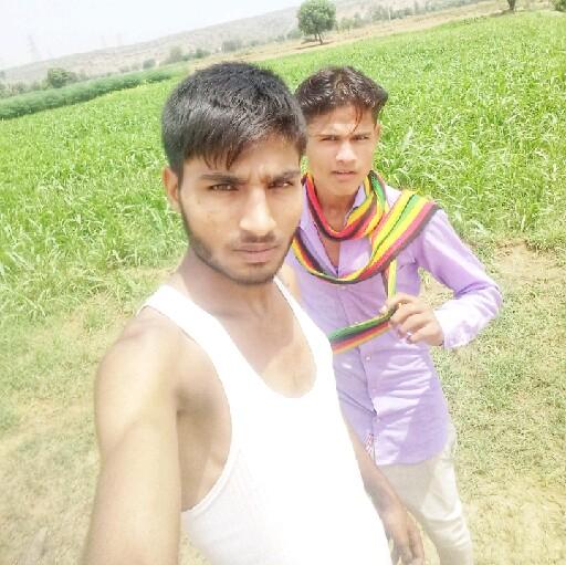 Hasim Khan Khan's avatar