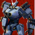 Ragnorak Ghost's avatar