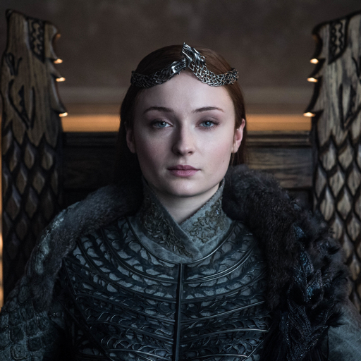 Khaleesi emeline's avatar