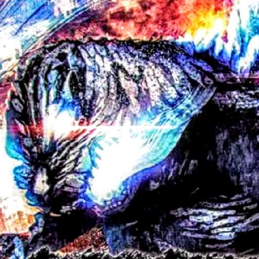 Godzillazul's avatar