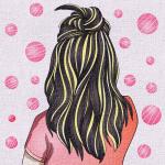 OmNomNomGirl92's avatar