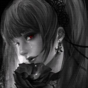 Black Coming's avatar