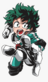 Karyu123's avatar