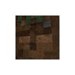 Grasshalm3